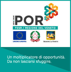 POR FESR 2014-2020