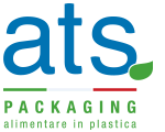 ATS PACKAGING S.r.l
